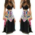 Африканские Платья Для Женщин В Африканских Одежды Африканская Женская Одежда Платья Для Продвижения Полиэстер Новый Сексуальный Красоты Одежда