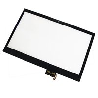 Replacement Touch Screen Digitizer For Acer aspire V3 472P 51JB V3 472P Series