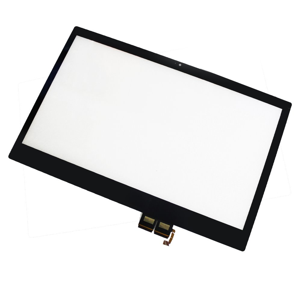 Replacement Touch Screen Digitizer For Acer aspire V3-472P-51JB V3-472P Series 14 lcd screen touch digitizer assembly for acer aspire v5 472p series hd
