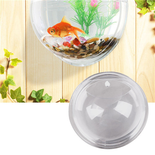Online Get Cheap Fish Bowl Alibaba Group
