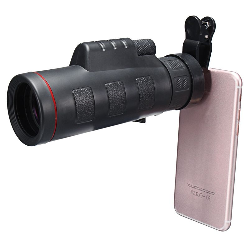 Aliexpress.com : Buy Universal 35 X 50 Optical Zoom