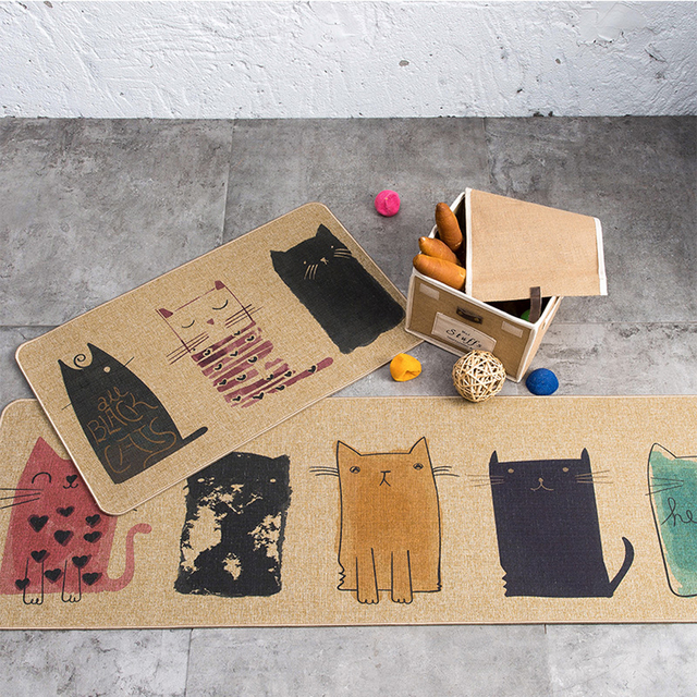 https://ae01.alicdn.com/kf/HTB119IsQFXXXXcgXpXXq6xXFXXXZ/Natural-Rubber-Back-Cat-Kitchen-Rug-Sets-Mat-Oil-Proof-Waterproof-Anti-Pollution-Non-Skid-Imitation.jpg_640x640.jpg
