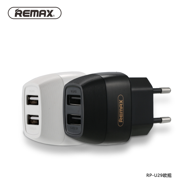 Chargeur USB charge rapide 2.1A SARjtq4Y