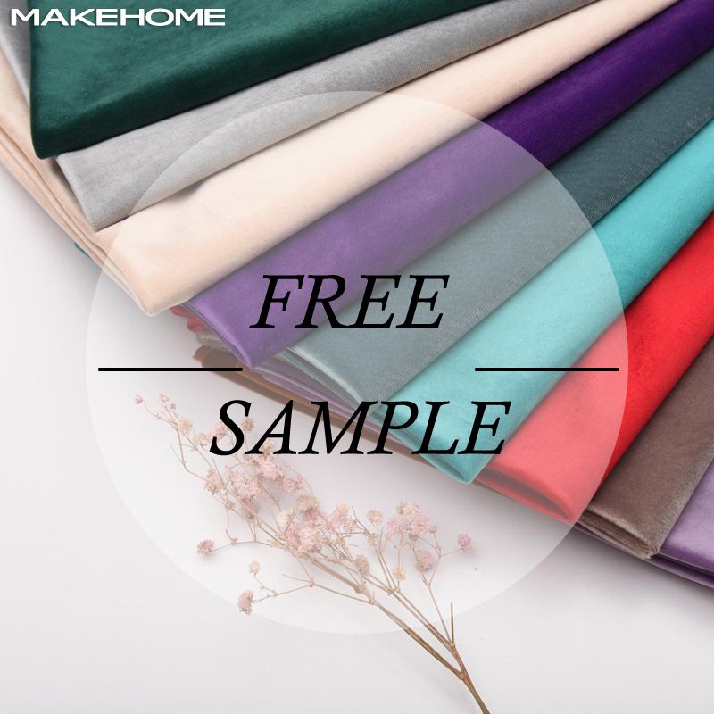 Free Fabric Samples (please Don't Order Unless We Tell You)