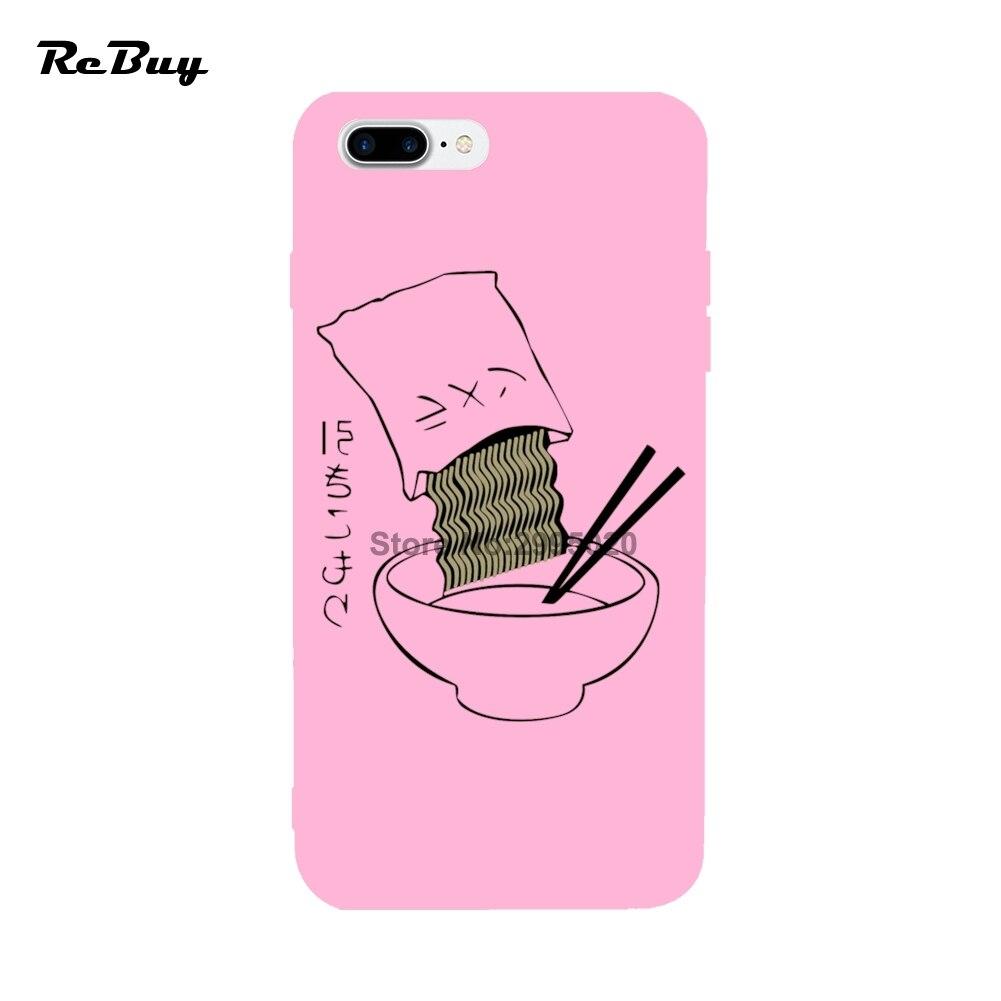 Rebuy Iphone  Plus