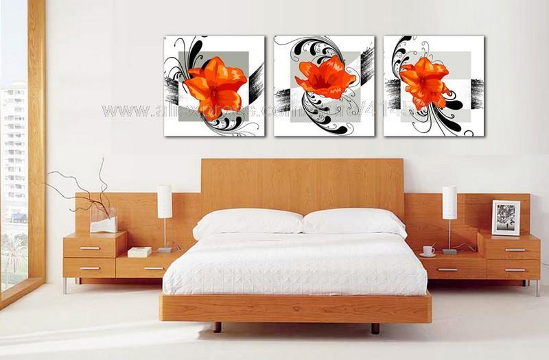 pays orange promotion achetez des pays orange promotionnels sur alibaba group. Black Bedroom Furniture Sets. Home Design Ideas