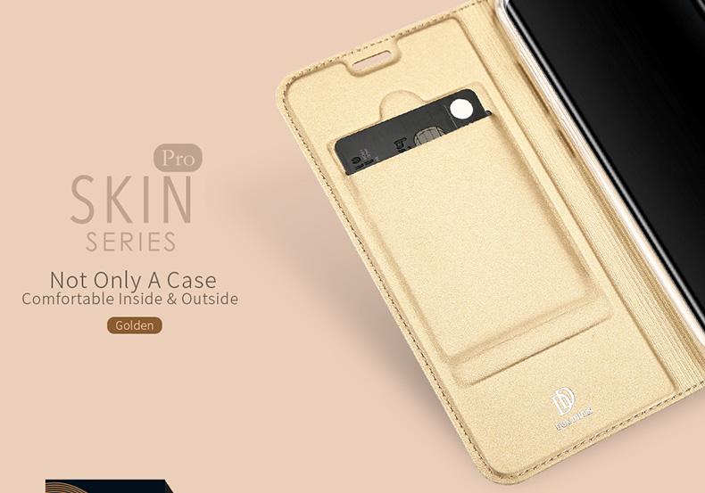 5 Samsung Galaxy S8