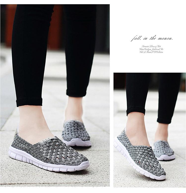 women sneakers (31)
