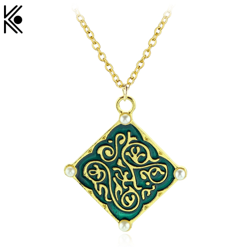 ᐊ Online Wholesale wild hunt medallion and get free shipping