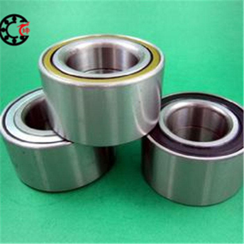 LR024267 right or left auto front wheel hub bearing for Land Range Rover 2013- Evoque Range Rover Sport 2014- car bearing parts rear wheel hub bearing for land rover dicovery 2 2 5td tay100060