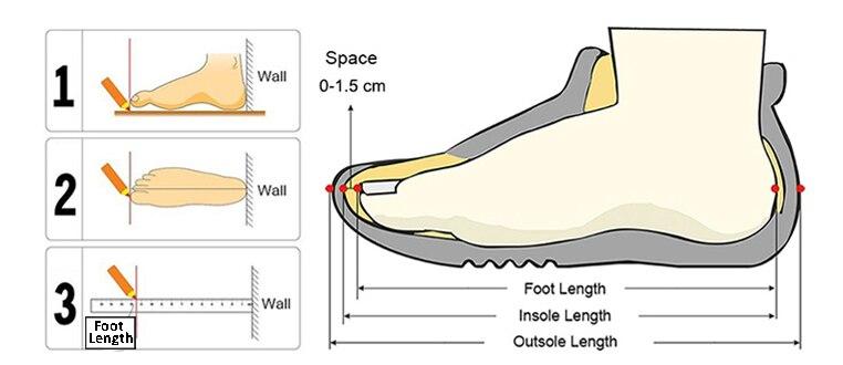 01ad1495c90e8 NIS Big Size Eur39 44 Fur Lined Ankle Snow Boots Men Shoes Faux ...