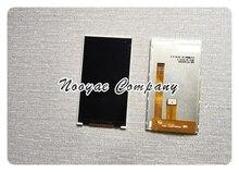 עבור טוס סטראטוס 6 FS407 LCD תצוגת מסך Smartphone החלפת חלקים (לא חיישן) + מעקב
