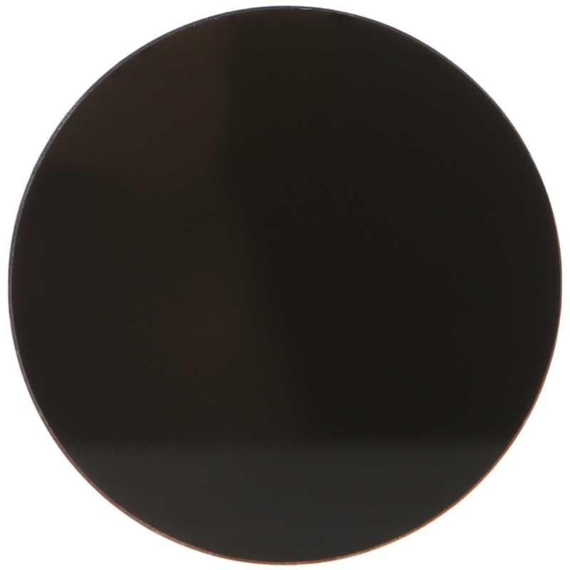 UV banda filtro UV linterna