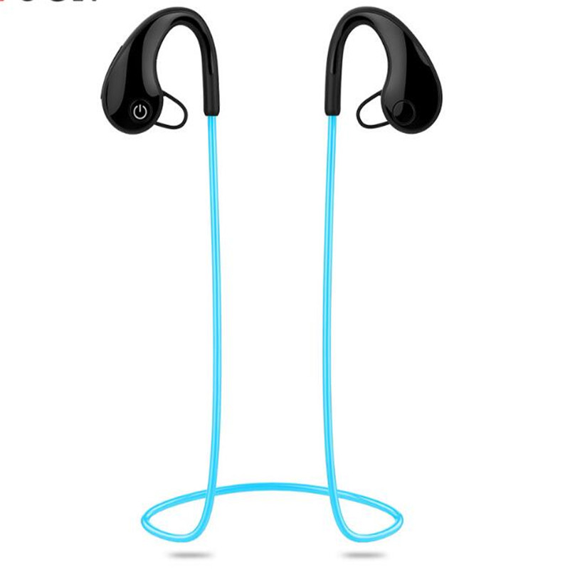 2018062803 1-13 colours wire headphone For Mp4 Player Computer Mobile Telephone Earphone