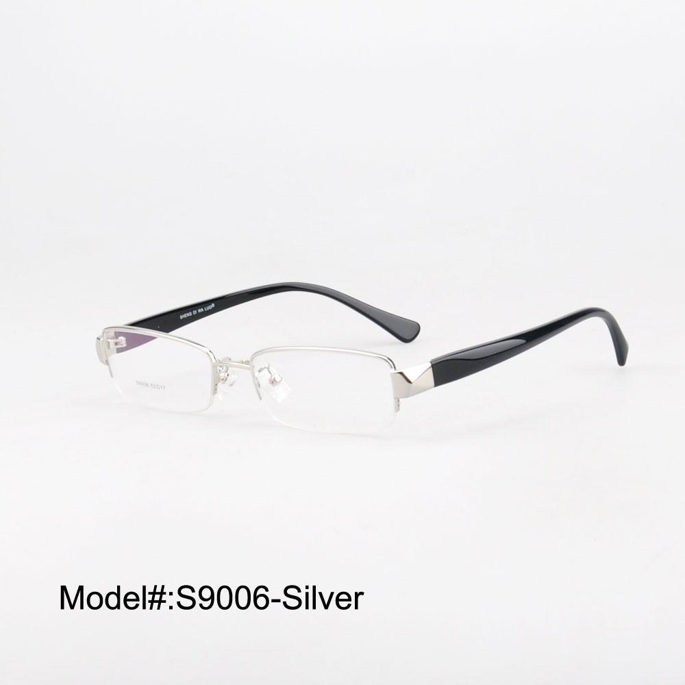S9006-silver