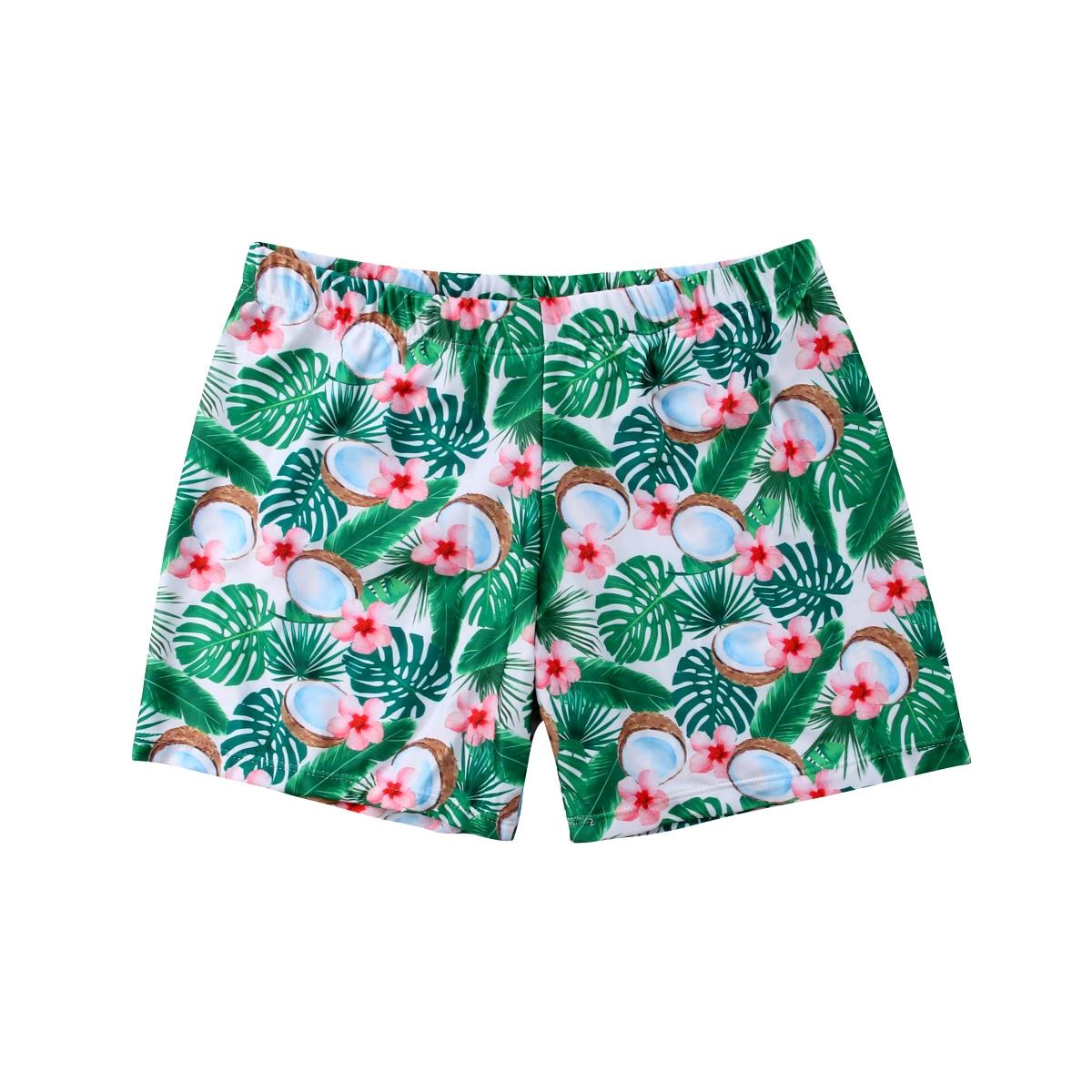 Men's Casual   Shorts   Sexy Board   Shorts   Beach Wear Swimsuit Beach   Short   Pants Underwear Summer Holiday