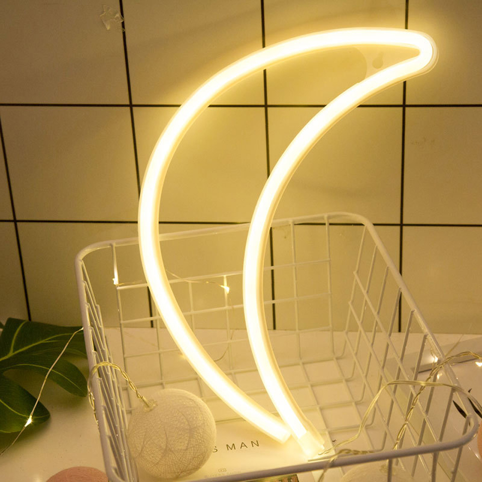neon lamp (13)