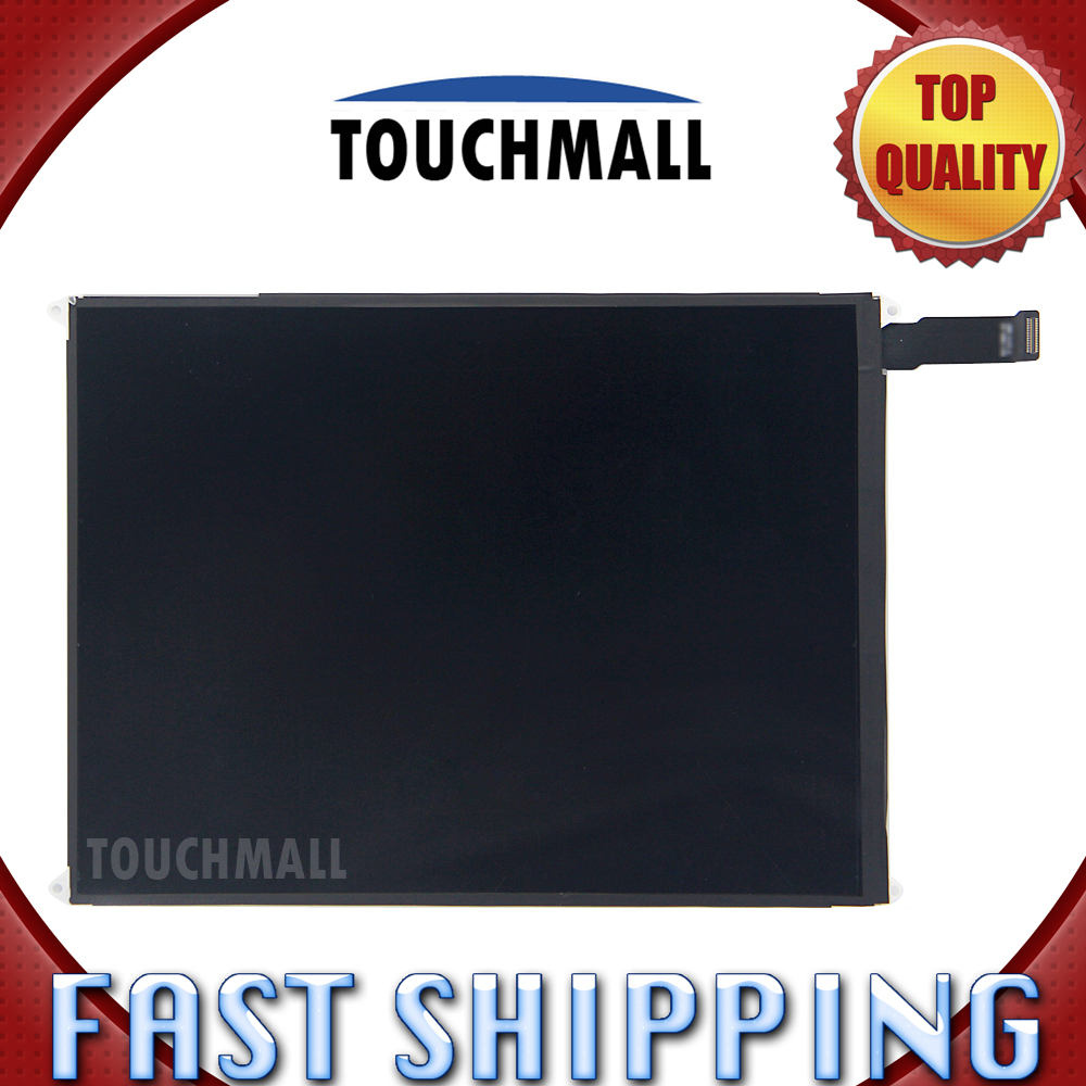 For New LCD Display Screen Replacement iPad Mini 3 A1599 A1600 A1601 Free Shipping brand new lcd screen retina display replacement for ipad mini 3 3rd generation