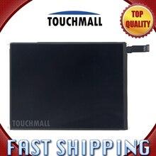 Para el nuevo reemplazo de pantalla lcd de ipad mini 3 a1599 a1600 a1601 envío gratis