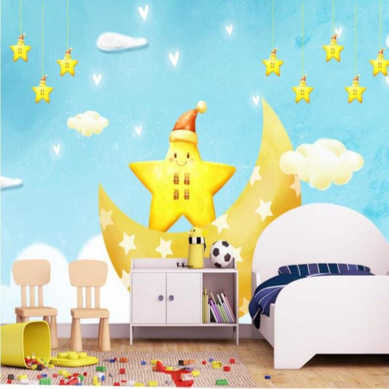 Unduh 480+ Background Foto Lucu Untuk Anak-Anak HD Gratis