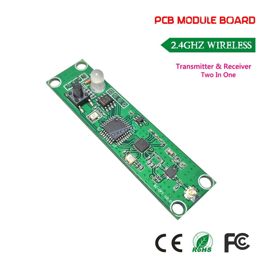 PCB-3