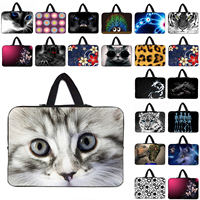 Inner Sleeve Laptop Pouch 16 8 17 Inch Fashion Women Bag For Toshiba 17 3 Inch