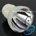 Nova Lâmpada Nua Lâmpada Osram P-VIP 230/0. 8 E20.8/P-VIP 240/0. 8 E20.8/P-VIP 200/0. 8 E20.8 Para ACER BenQ Optoma projetores