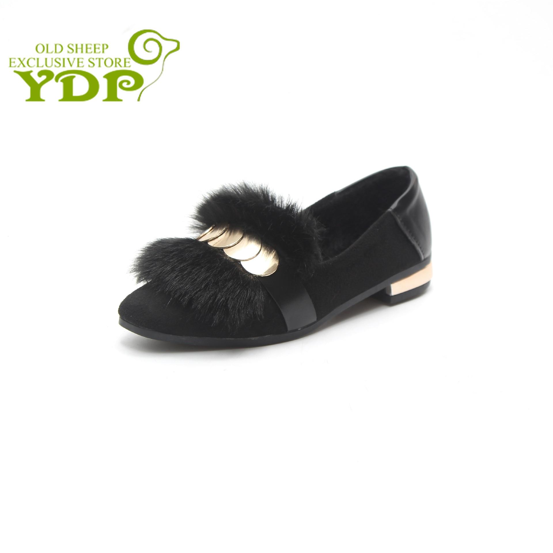 78ddb74280dc61 noir En Étanche Nouvelles Neige Plat Chaussures Mode Ydp Rembourré Bottes  Sur Slip D'hiver Coton Khaki Femmes Chaudes Cheville De Peluche XHnSSwxq6