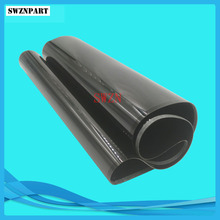 Transfer Belt For HP CP5525 CP5225 M750 M775 LBP9100 LBP9500 LPB9600 CE516A CE979A CE979-67901 -Belt