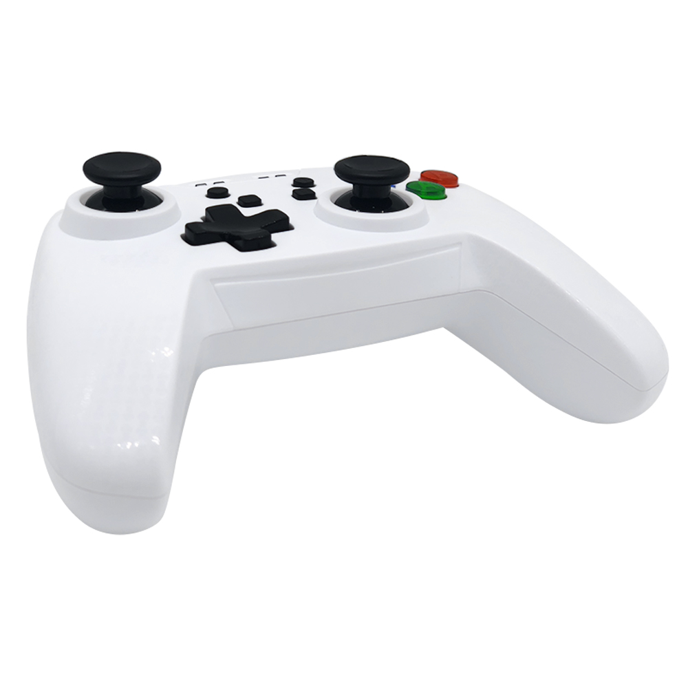 K ISHAKO Bluetooth Gamepad Wireless Pro Game pad Joystick Remote Controller for Nintend Switch Console Gamepads 1pcs or 2pcs in Gamepads from Consumer Electronics