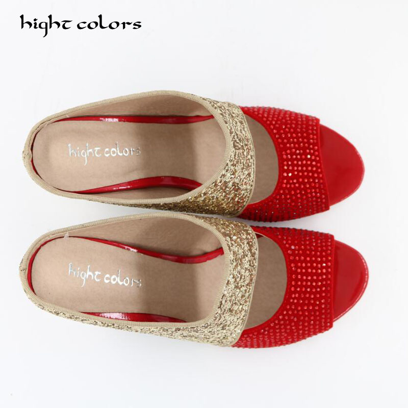 6d94bc449f2e Female-High-Heeled-Slippers-Thick-Heel-Sandals -Fashion-String-Beaded-Open-Toe-Shoes-Summer-Party-Slides.jpg