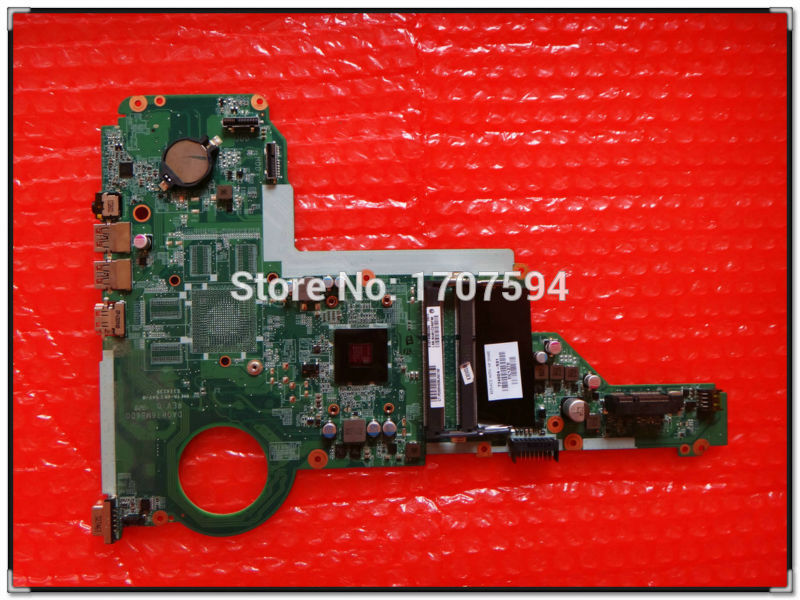 734004-501 734004-001 for HP Pavilion 15-E Series Notebook for HP Pavilion 15 15-Eseries laptop motherboard DA0R76MB6D0 A4-5000 wholesale new 734826 501 734826 001 laptop notebook motherboard for hp pavilion touchsmart 15 15 n a4 5000m series