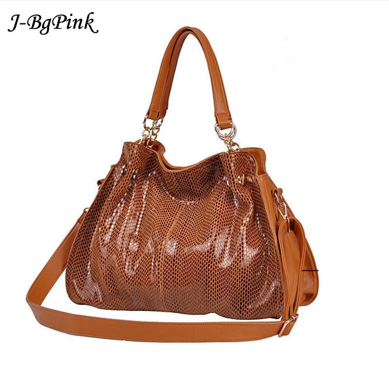 New 2018 women genuine leather handbags famous shoulder bags women designers brands bag vintage tote bags стоимость