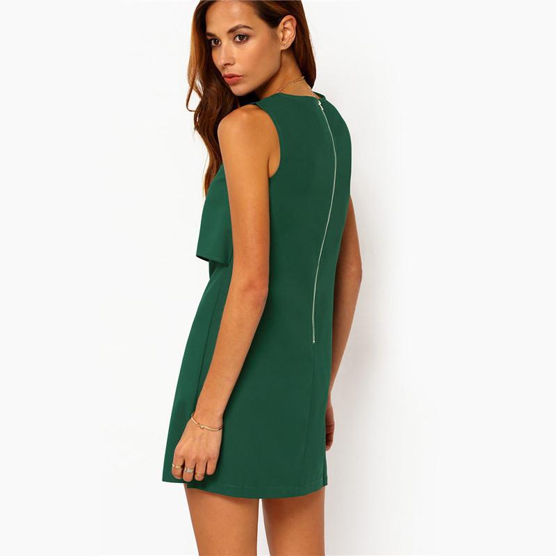 dress150910502(1)