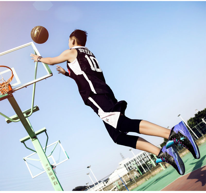fashion jordan baskeetball shoes (17)