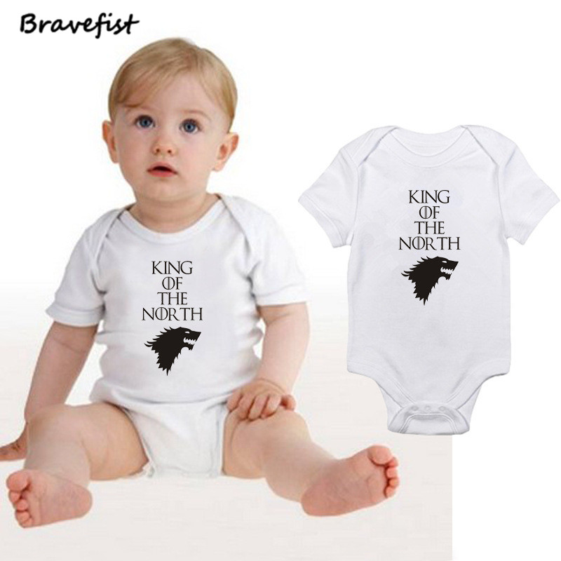 noerese Flag of New Hampshire Retro Newborn Babys 0-24 Months Baby Climbing Clothing Baby Creeper for Baby Boys Girls