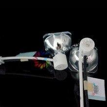 Original Projector bulb SHP137 for Luxeon D508 / D509 / D510 / L G BS254 / Vivitek D-520ST D-520WT D-525ST D-530 D-535