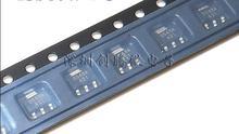S543A SS543AT 100% Nuovo e originale