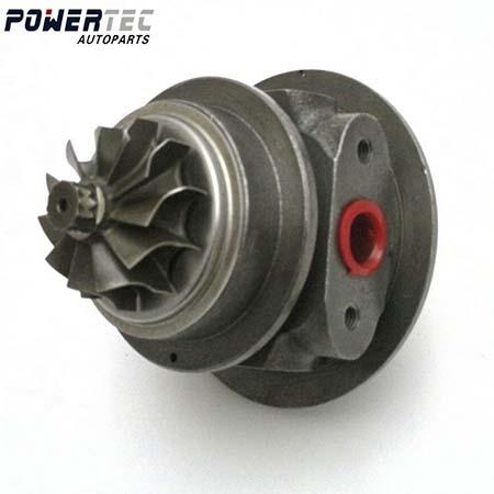 Turbo cartridge TF035 49135 04211 turbocharger repair kit 28200 4A201 for Hyundai Galloper Starex Van H200