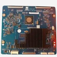 Darmowa wysyłka 100% test pracy oryginalny dla UA65ES8000J 65T04-C06 T650HVN03.0 dla ekranu LE650DSA-V3 tablica logiczna