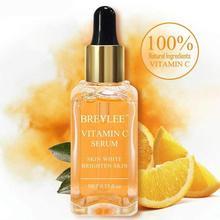 15ML Serum Series Hyaluronic Acid Rose Nourishing 24k Gold Firming lift Vitamin