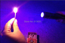 Cheap price High Quality High Power 450nm 100000mw 100w Focusable Blue Laser Pointer Burning Star Pointer Torch + 5 Star Caps +Free Shipping