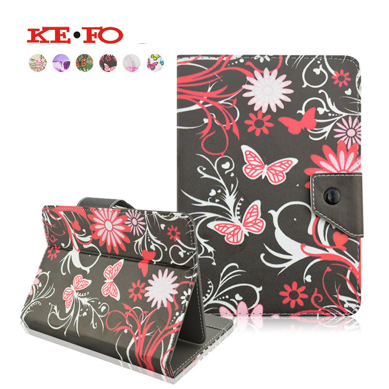 For ipad air Pro 9.7 inch PU Leather Case Stand Cover For for Acer Iconia A3-A20 10.1 inch Universal Android Tablet Bags slim print case for acer iconia tab 10 a3 a40 one 10 b3 a30 10 1 inch tablet pu leather case folding stand cover screen film pen