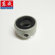 Алмазная буровая водная печать для Dongcheng Brand Z1Z-FF-190