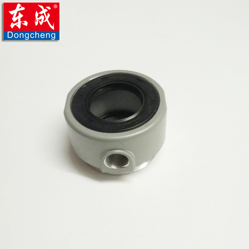 Diamond Drill Water Seal For Dongcheng Brand Z1Z-FF-190