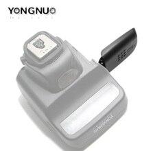 Yongnuo Original Batterie fach tür abdeckung für YONGNUO YN E3 RT sender Reparatur