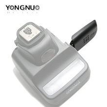 Yongnuo Original Battery compartment door cover for YONGNUO YN E3 RT transmitter Repair