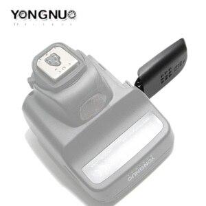 Image 1 - Yongnuo Original Battery compartment door cover for YONGNUO YN E3 RT transmitter Repair