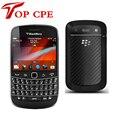 Бесплатная доставка blackberry 9900 Оригинальный телефон Восстановленное blackberry 9900