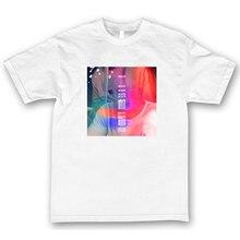 Frank Ocean ночей футболка OFWGKTA Тайлер Творец светлые канала оранжевый Tee
